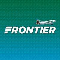 <b>Bag</b> Options | Frontier Airlines