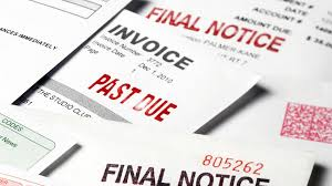 Image result for Business Debt Collection - What You Need To Know