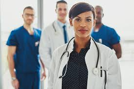 physician recruiter blog answering recruiter questions 2016 survey of pa recruiting