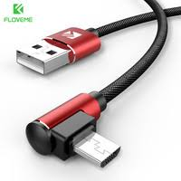 For <b>Micro Usb Cable</b>