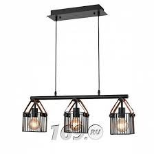 Подвесной <b>светильник Vele Luce</b> Drago VL6332P03 — купить ...