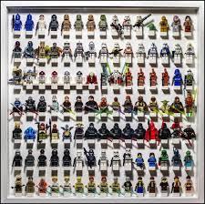 Товары BEST of LEGO - (интернет-магазин лего) – 403 товара ...