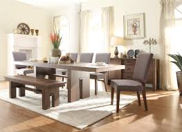 quality small dining table designs furniture dut:  pc table set productsfriverside furniturefcolorfterravista bbxb b  pc table set