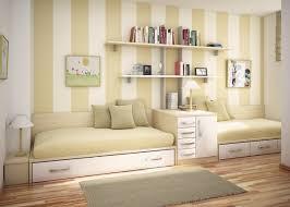 small bedroom arrangements addition bedroom breathtaking open arrangements between rooms bedrooms breathtaking small bedroom layout