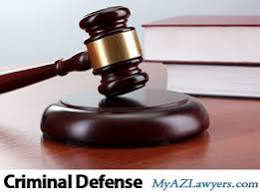 Experienced Criminal Defense Attorneys | My AZ Lawyers