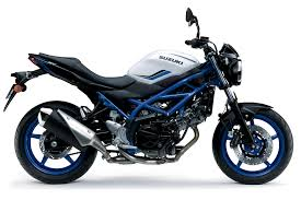 SV650 <b>ABS</b> $10999 +ORC