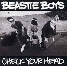 <b>Beastie Boys</b> - <b>Check</b> Your Head [Explicit] - Amazon.com Music