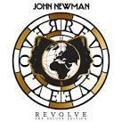 Revolve [Deluxe Edition] [LP]