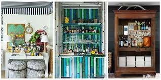 33 photos attractive home bar decor 1