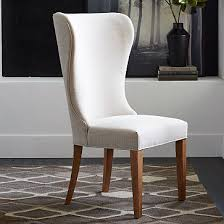 1000 ideas about office chairs online on pinterest office chair price buy office and sofas online bathroomhandsome chicago office chairs investment furniture