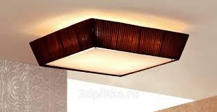 <b>Citilux Шоколадный</b> CL914142 <b>люстра потолочная</b> купить в ...