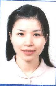 Ms.Tina Liu ExportID member - 1245219824