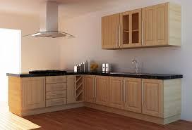 limed oak kitchen units: square panel beech style kitchen square panel beech style kitchen slide