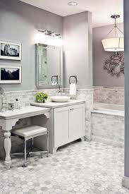 white bathroom floor:  ideas about marble bathrooms on pinterest bathroom carrara marble bathroom and bathroom vanities