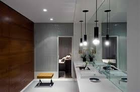 bathroom design bathroom mirror lighting bathroom mirrors lighting