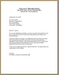 block letter format   jumbocover infopage not found   lika liku kehidupan lelaki goblok