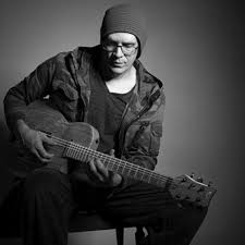 <b>Devin Townsend</b> - Home | Facebook