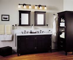 bathroom lighting fixtures over mirror pcd homes above mirror bathroom lighting
