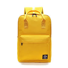 Miyahouse-<b>backpack</b> Store - Small Orders Online Store, Hot Selling ...