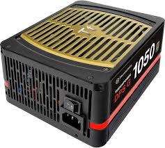 <b>Блок питания CWT PUO1050V-G</b> 1050W — купить в интернет ...