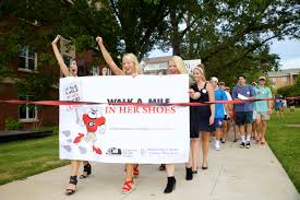 photo essay walk a mile in her shoes 20150829 2265