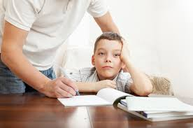 Atik   klimlendirme Sistemleri     How much help should parents give     Atik   klimlendirme Sistemleri customer service essay conclusions