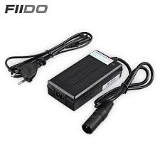 <b>Electric</b> Bicycle Components <b>FIIDO D1</b>/D2/D2S 42V 2A <b>Foldable</b> ...
