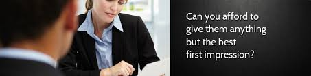 resume writing tampa bay floridatampa bay resumes   resume writing    our resumes help you stand out