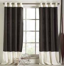 Image result for How to choose curtains for living rooms
