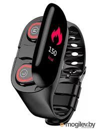 Купить <b>умные часы Veila</b> LEMFO M1 3394 с доставкой по ...