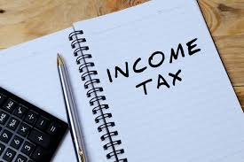 personal finance com top tax tips for personnel income taxes getty images