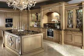 kitchen items store: luxury kitchen furniture design luxury bedroom furniture