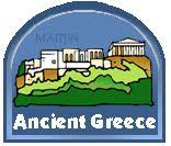 ideas about Ancient Greece For Kids on Pinterest   Ancient     Pinterest       ideas about Ancient Greece For Kids on Pinterest   Ancient Greece  Greek Myths For Kids and Ancient Greece Crafts