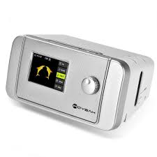 Shop Top Selling <b>MOYEAH Anti</b> Snoring <b>CPAP Machine</b> with ...