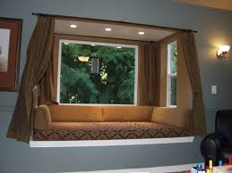 living room bay window seat ideas bay window seat