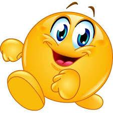 Image result for emoticon happy
