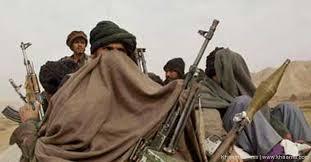 موسكو - الافراج عن طيار مخطوف من قبل طالبان