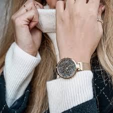 <b>Мужские часы Jacques</b> Lemans купить в Москве недорого в ...