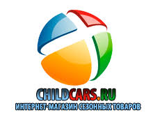 <b>Велосипед</b> Novatrack Titanium 20'' <b>12</b> sp. Childcars