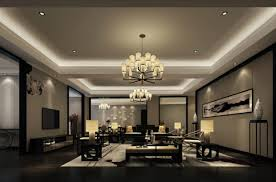 lighting design living room. home lighting designer in new hotel corridors marble wall design rendering room throughout indoor for a living