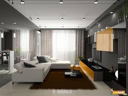 beautiful living room lighting ideas in interior design for home with living room lighting ideas beautiful living room lighting design