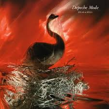 Depeche Mode: <b>Speak & Spell</b> / Music for the Masses / Violator ...
