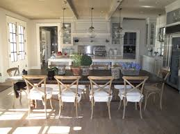 French Country Kitchen Kitchen Rustic Style Of Country Kitchen Ideas Kitchen Pendant