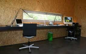 nice home office built in desk built in desks for home office