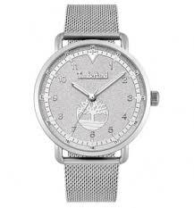 <b>Часы Timberland</b> (Тимберлэнд). Купить наручные <b>мужские</b> и ...