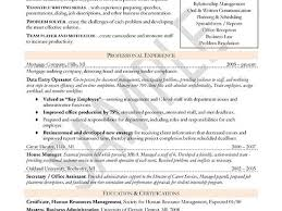 breakupus seductive resume myths vs facts infographic luxury breakupus lovely administrative manager resume example beautiful resume templates for nurses besides writing a federal