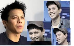 Cowok Mirip Ariel NOAH Ini Lolos 40 Besar Indonesian Idol 2014. Ariel NOAH dan Theofillus Rarasen, peserta audisi Indonesia Idol 2014 asal Medan. - 20140123_084731_ariel-noah-dan-theo-peserta-audisi-indonesia-idol-2014-asal-medan
