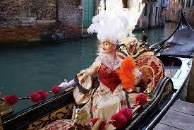 Sogno <b>Veneziano</b> Atelier, Венеция: лучшие советы перед ...