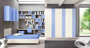 children living room full bands draw attention to themselves make young children a room full of