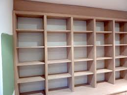 simple office shelving design build amg building solutions home design inspiration ideas amazing build office